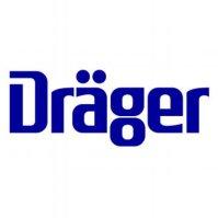 draeger_logo_400x400