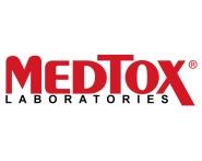 medtox-604x480